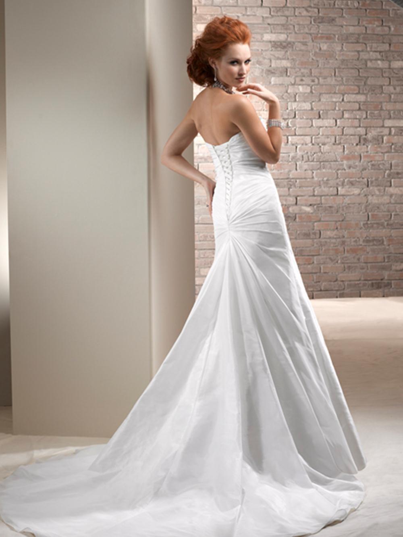 wedding dress 84