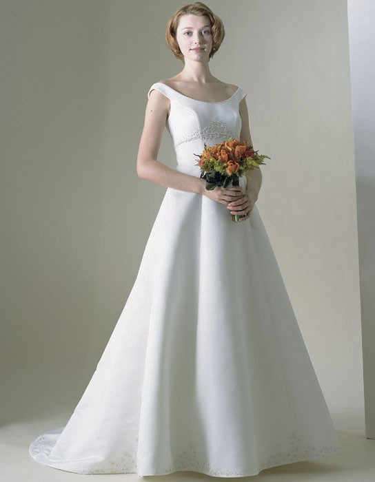 Wedding Dresses For   In Miami Fl : We offer some of the most beautiful bridal gowns and wedding dresses