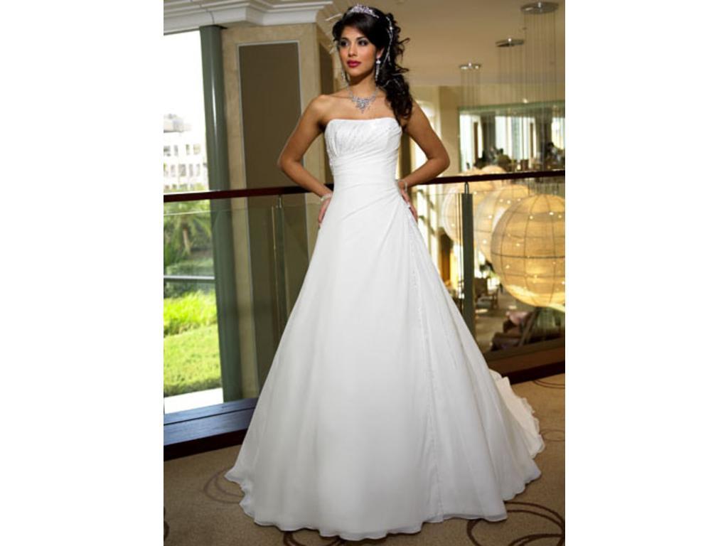 Affordable wedding dress shops toronto for Wedding dresses toronto outlet
