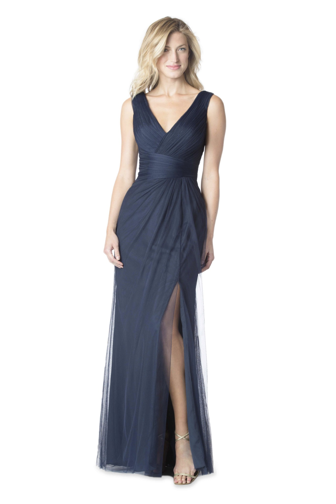 24e73cdae90d high neck bridesmaid dresses Archives ⋆ Precious Memories Bridal Shop