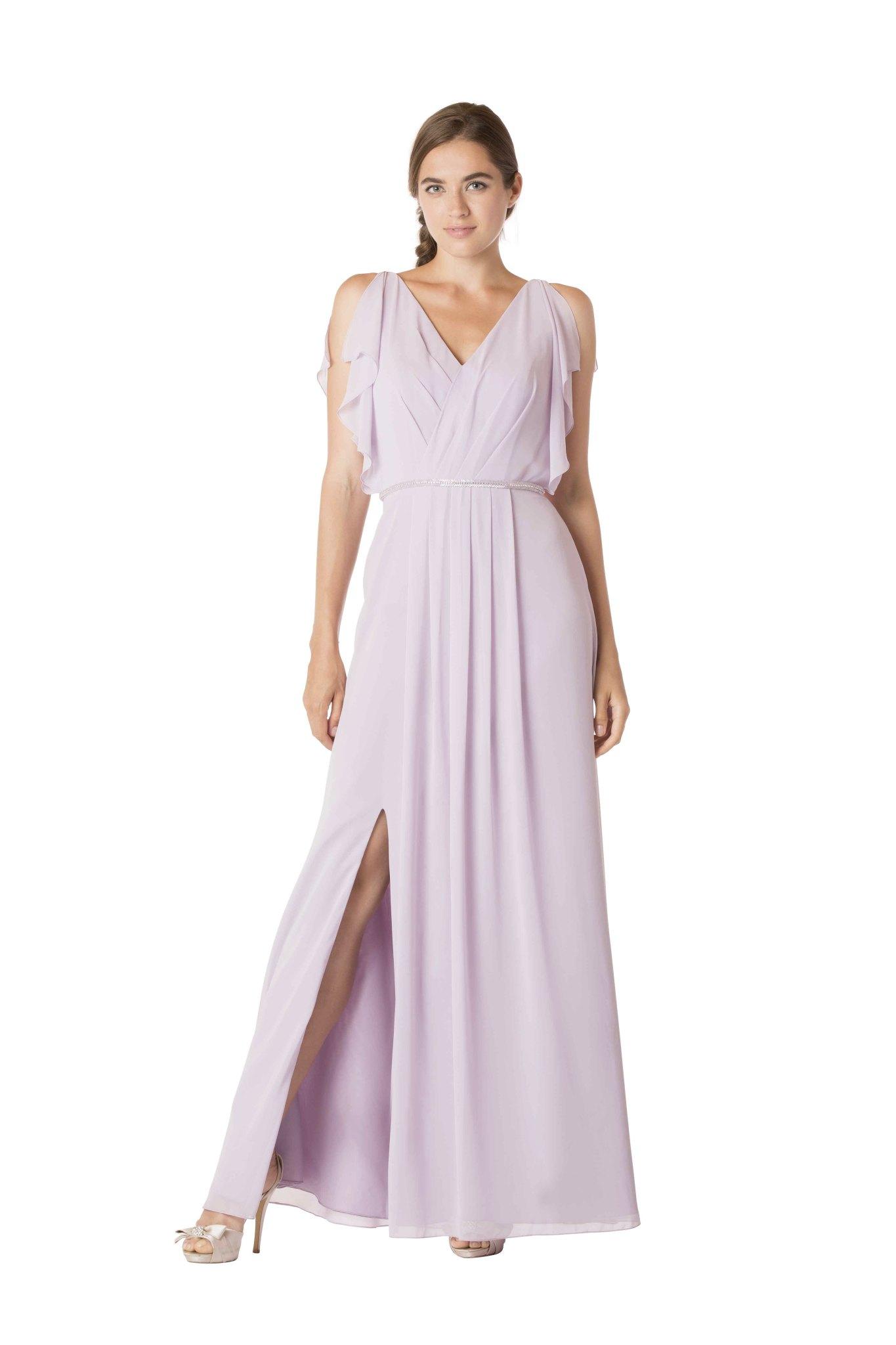 72dc82095bd 1700 bari jay bridesmaid dresses Archives ⋆ Precious Memories ...
