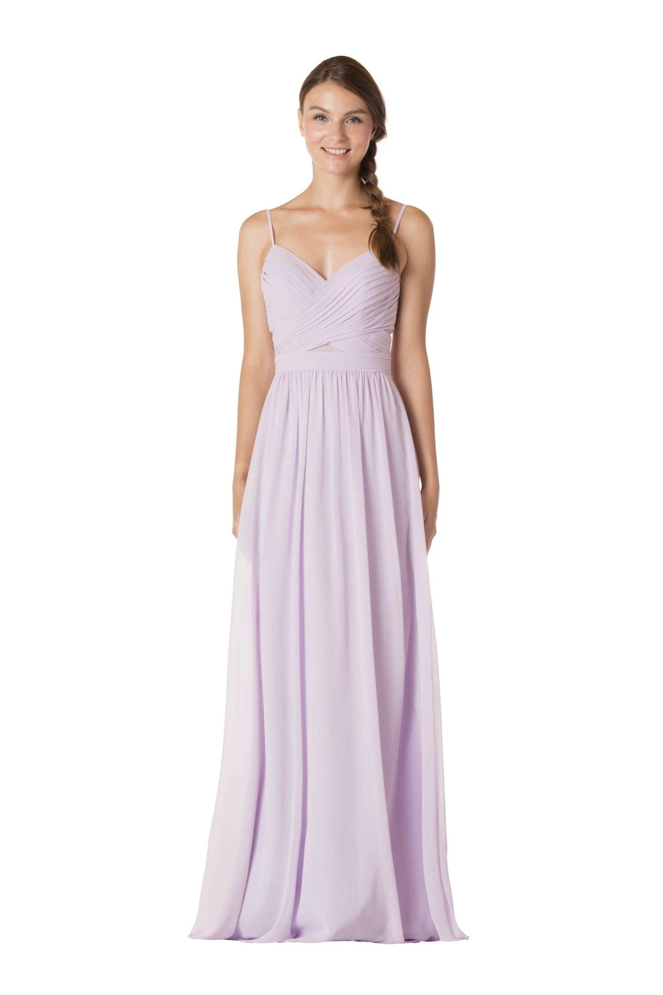 f86c3a5502d 1738 bari jay bridesmaid dresses Archives ⋆ Precious Memories ...