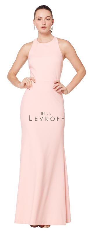 c2b763de46b Bill Levkoff dress Archives ⋆ Precious Memories Bridal Shop
