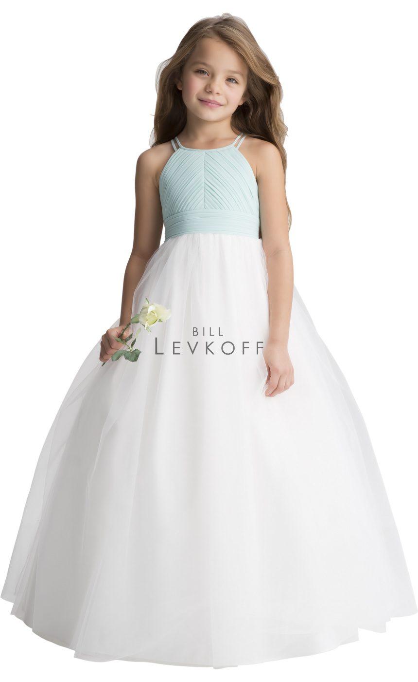 01a77706cf6 Flower Girl Dresses ⋆ Precious Memories Bridal Shop