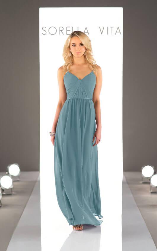 1ba6ecd7f9b short bridesmaid dresses. Archives ⋆ Precious Memories Bridal Shop