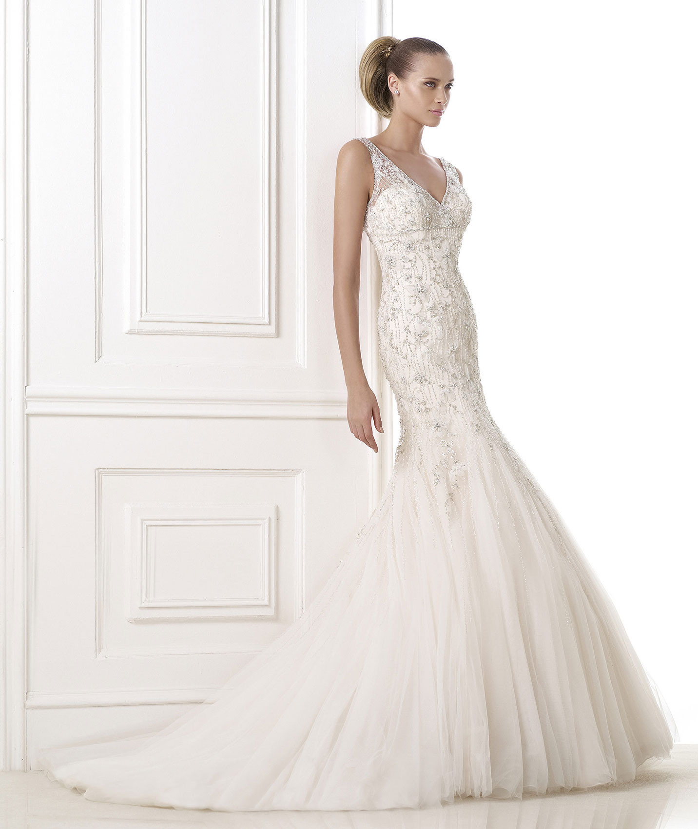 wedding dresses in miami fl cheap wedding dresses