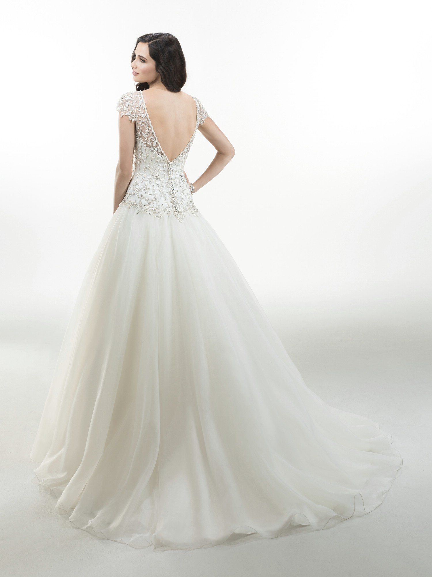 Wedding Gowns Sale Archives ⋆ Page 14 of 15 ⋆ Precious Memories ...