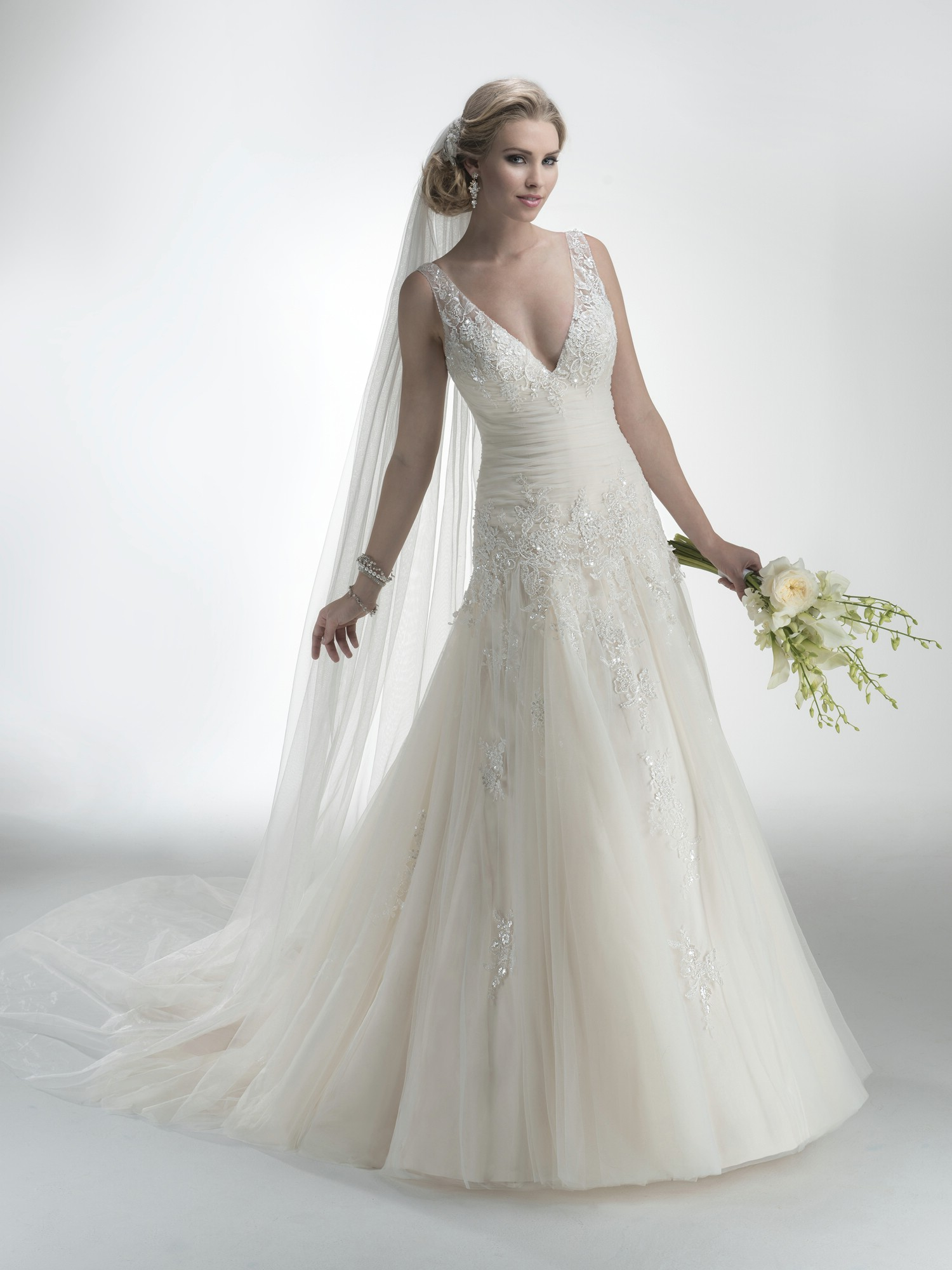 size 16 sale wedding gowns precious memories bridal shop formalwear accessories and tuxedos