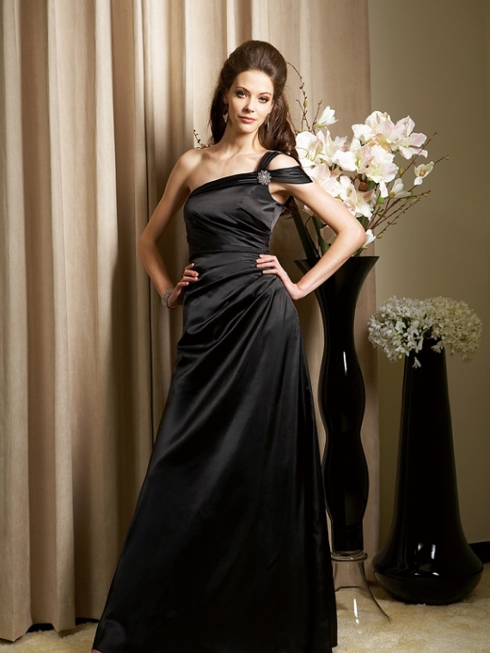Bridesmaids catalogues precious memories bridal shop formalwear belsoie ombrellifo Choice Image