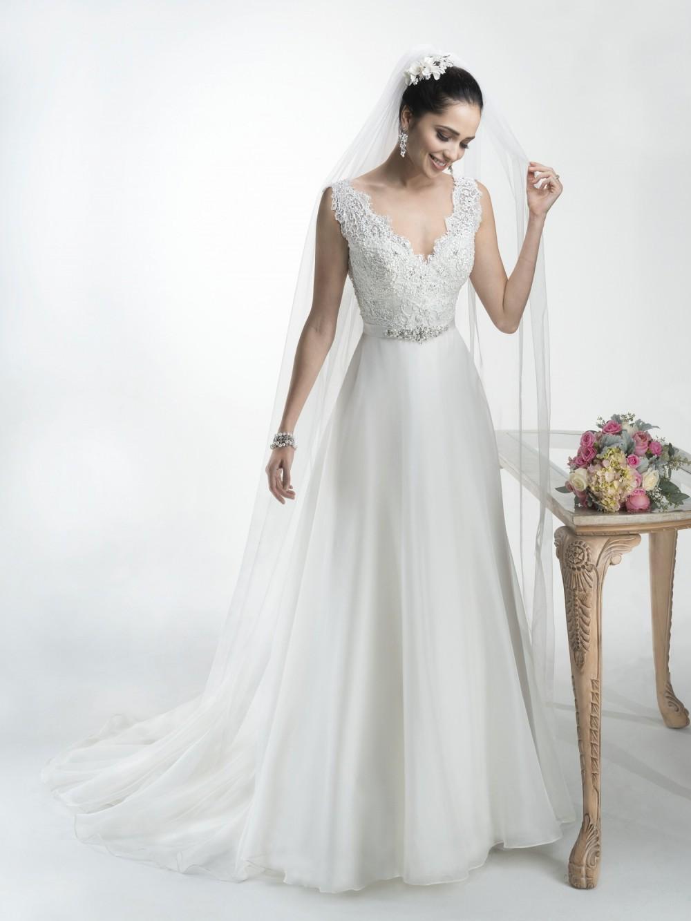 HD wallpapers plus size wedding dress stores in edmonton