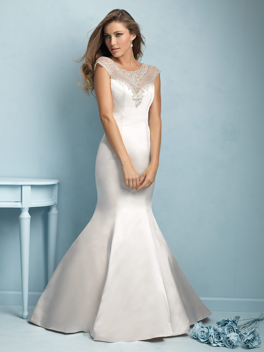 Awesome Sell Old Wedding Dress Gallery - All Wedding Dresses ...