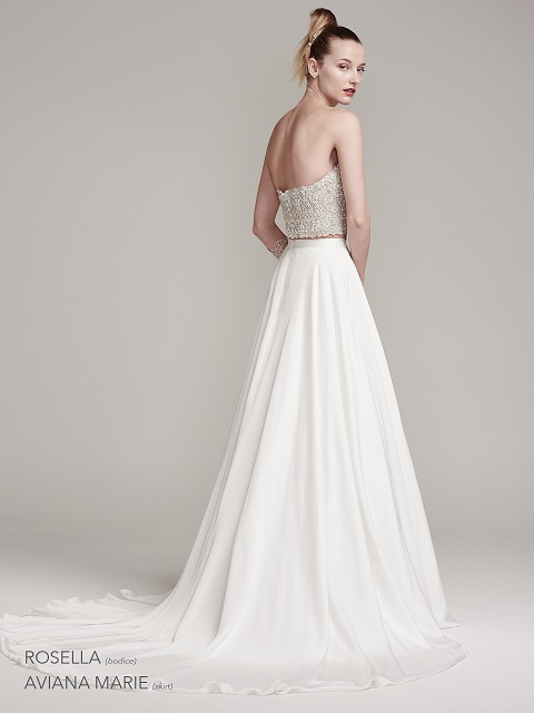 Sottero Midgley Priced From 1400 4000 Precious Memories Bridal Shop Formalwear