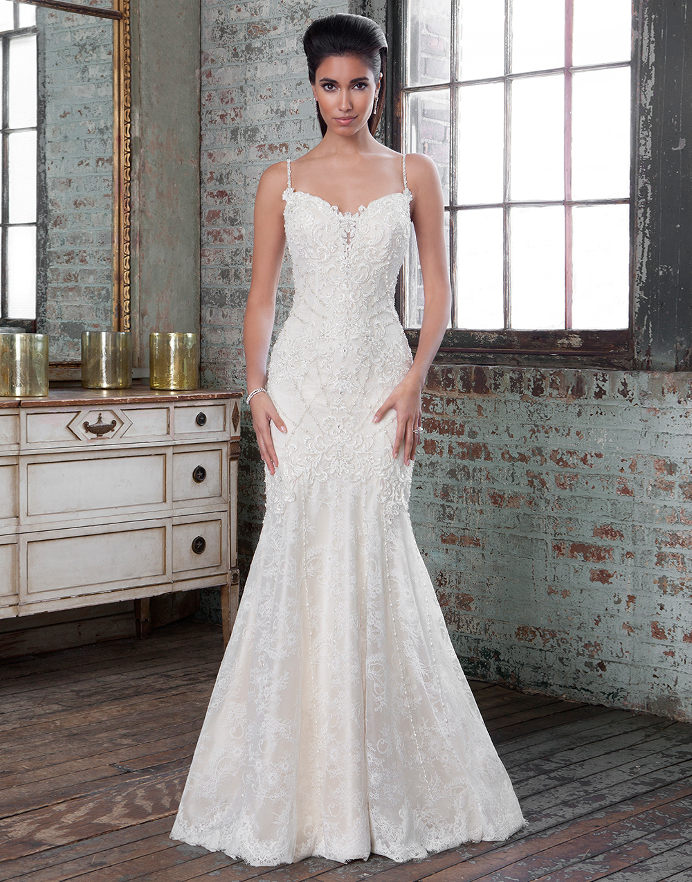 Wedding Gowns Archives ⋆ Page 19 of 34 ⋆ Precious Memories Bridal Shop