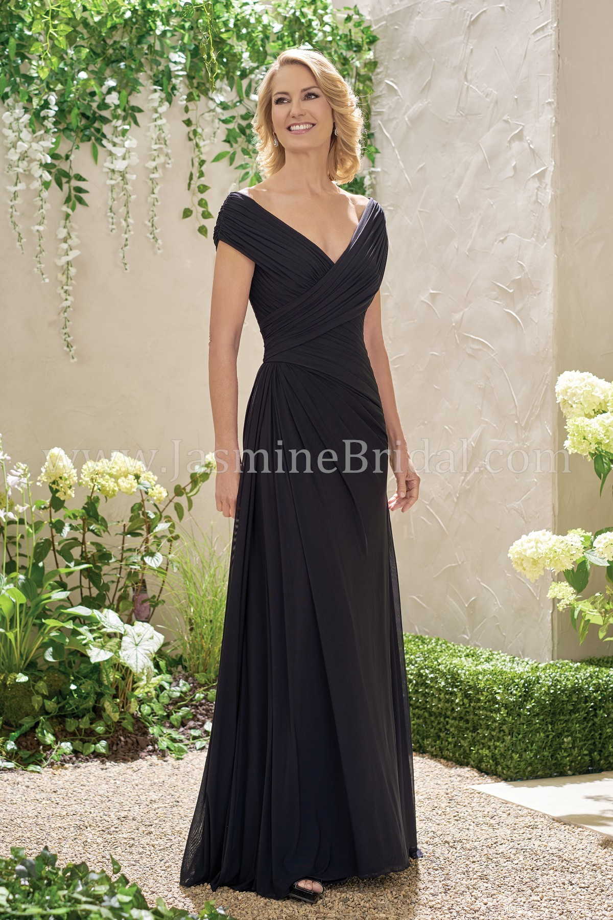 bb47087480a Mother Of The Bride Dresses Nordstrom Canada