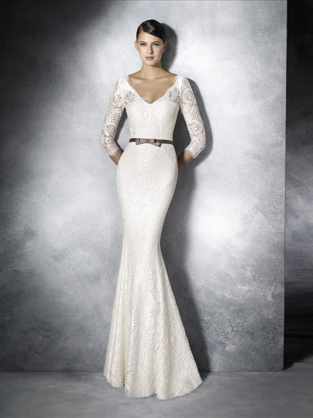 Size 18 Sale Wedding Gowns ⋆ Precious Memories Bridal Shop