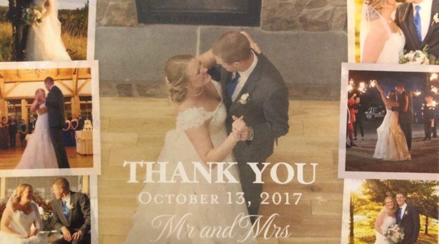 customers wedding photo 14
