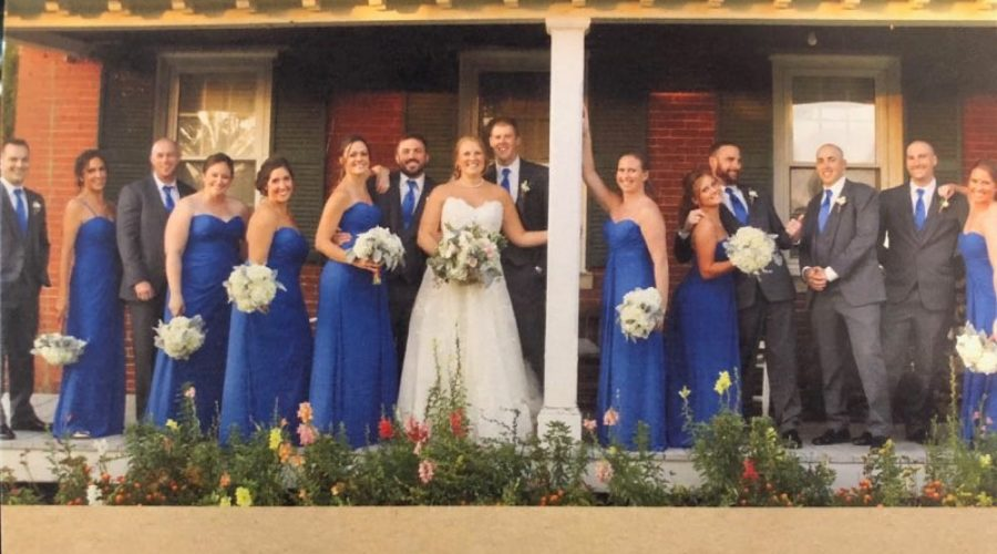 customers wedding photos 13