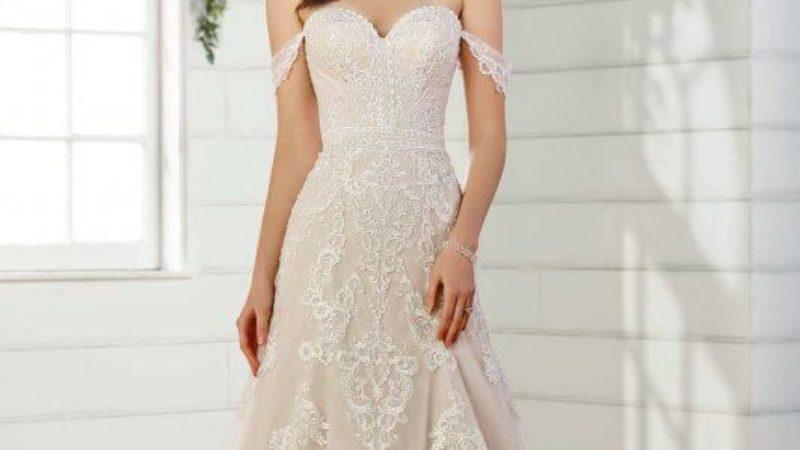 Wedding Gowns Sale Archives Precious Memories Bridal Shop,Stella York Wedding Dress Prices Uk