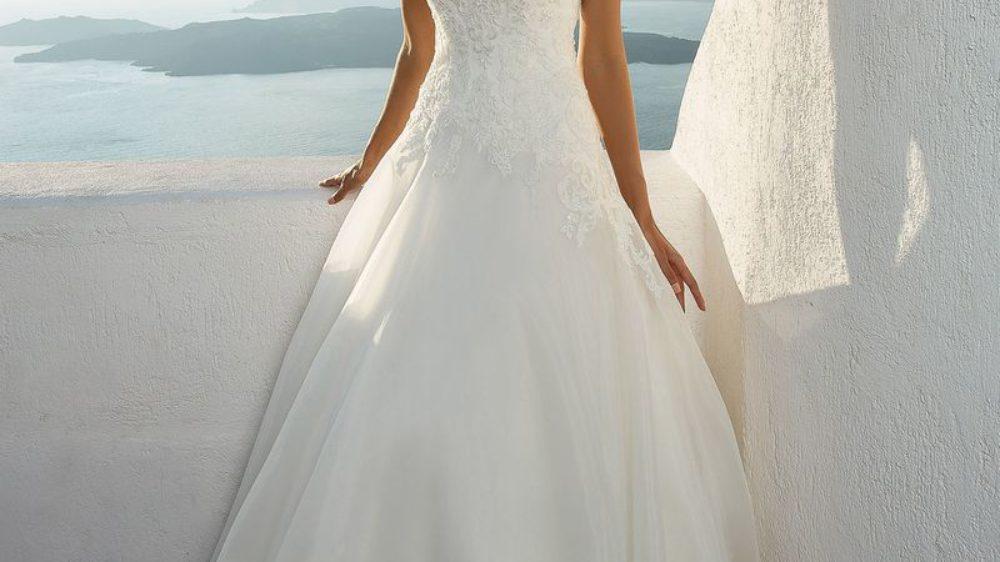 8d2b79f1739 Justin Alexander Archives ⋆ Page 3 of 6 ⋆ Precious Memories Bridal ...