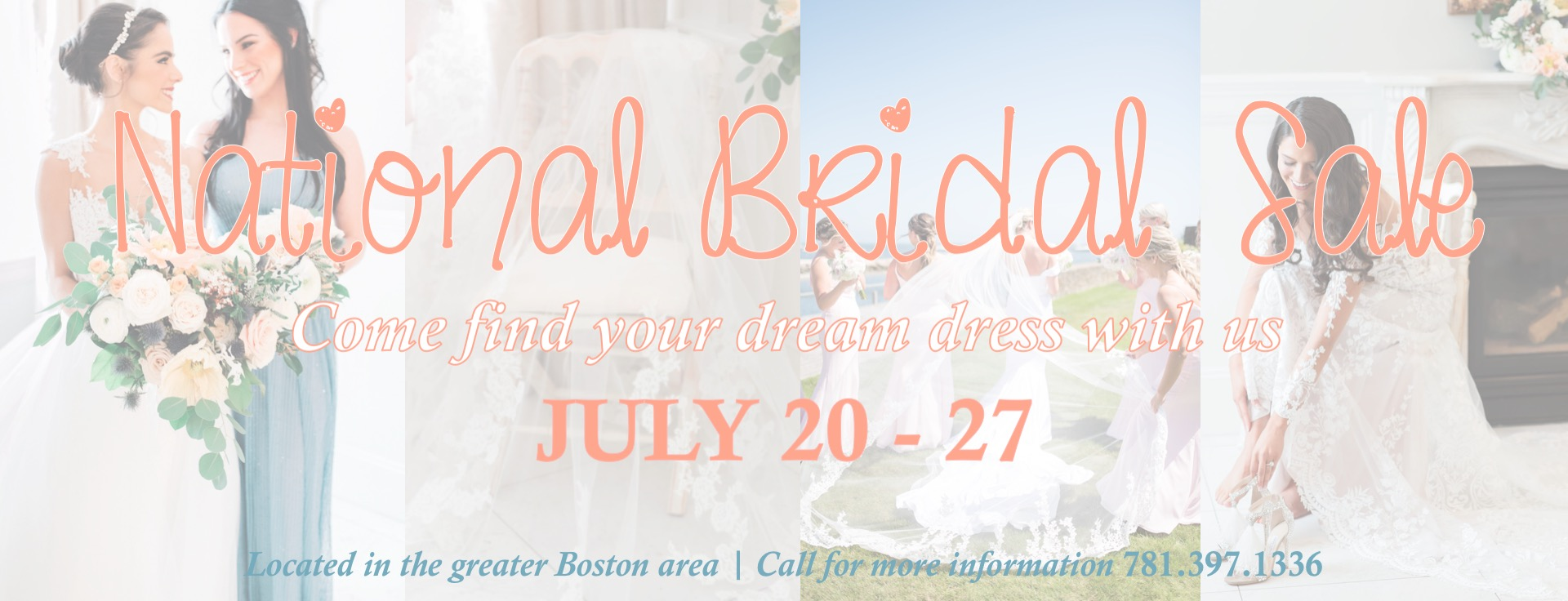 Bridal Shop For Wedding Dresses Bridesmaids Mother Of The Bride More